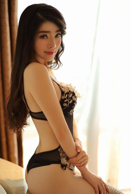 Escort agency in KL Malaysia